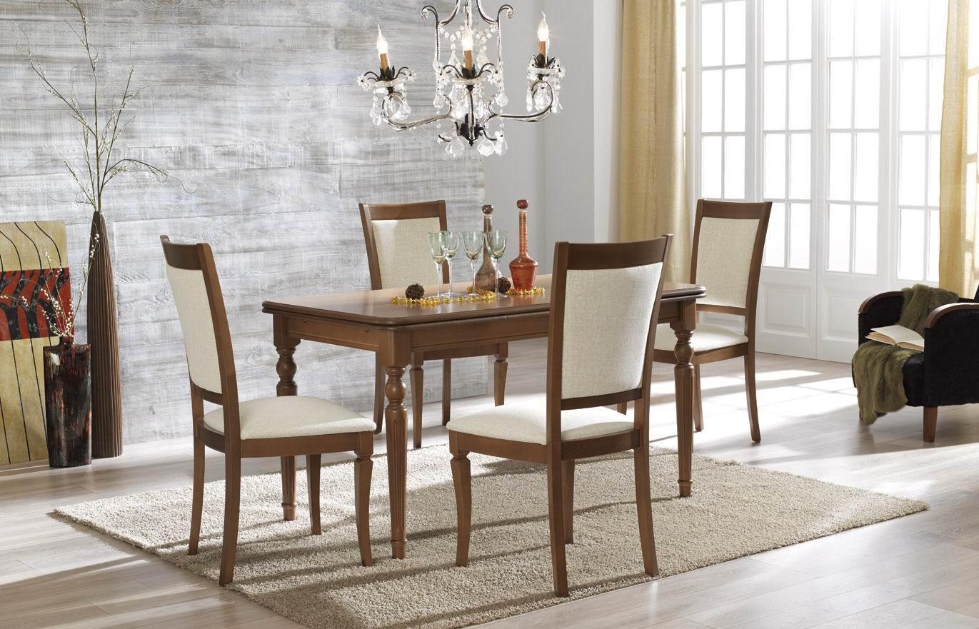 Muebles de bao en lucena good bonito muebles de ba o for Fabrica de muebles en lucena catalogo